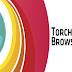 تحميل الفيديوهات من اليوتيوب عن طريق المتصفح ( Touch Browser )