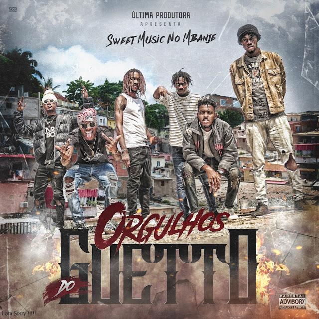 http://www.mediafire.com/file/4lycgjbxwu21u98/Sweet+Music+No+Mbanje+-+Orgulho+do+Guetto.rar