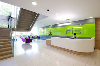 FIS Global Walkin for Freshers On 25th to 31st Mar 2017
