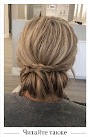 cute girl hairstyles.,
