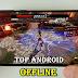 Download Reign of Amira™: Arena Apk Mod
