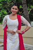 mannara chopra beautiful photos-thumbnail-20