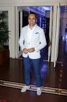 Rahul Bose (2) ~ SCMM 2017 Host 14th SCMM Charity Award Night With Celebs ~  Exclusive.JPG