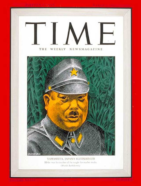 Time magazine,,2 March 1942 worldwartwo.filminspector.com