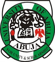 UNIABUJA 2016/2017 1st, 2nd & 3rd Admission Lists - How-to-Check