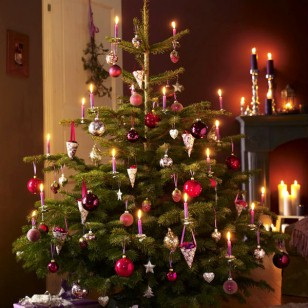 n3rdquarter eine etwas andere weihnachtsgeschichte. Black Bedroom Furniture Sets. Home Design Ideas