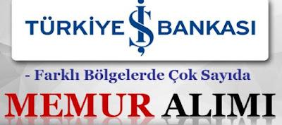 isbank-memur-alimi