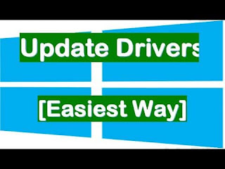 How to Update all Drivers at Once on Windows 10