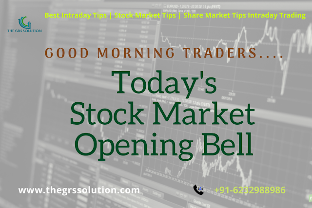 Nifty | Nifty 50 | Nifty 50 Live | Bank Nifty | Sensex - Opening Today - 19 Mar 2020  The GRS Solution | Best Stock Trading Services Provider RSS Feed THE GRS SOLUTION | BEST STOCK TRADING SERVICES PROVIDER RSS FEED | THE-GRS-SOLUTION.BLOGSPOT.COM BUSINESS EDUCRATSWEB
