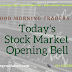Nifty | Nifty 50 | Nifty 50 Live | Bank Nifty | Sensex - Opening Today - 19 Mar 2020
