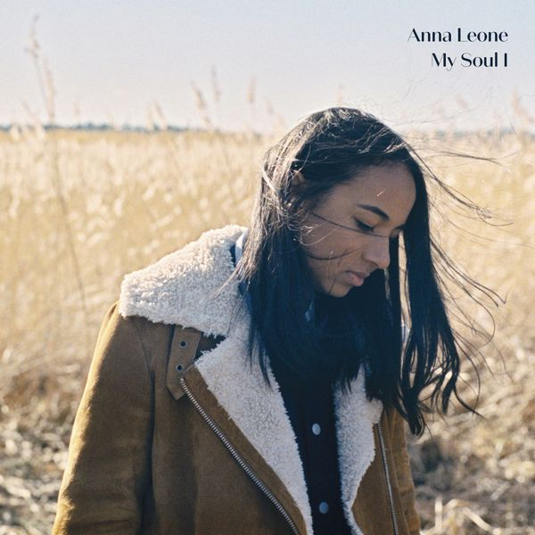 The Indies Music TV music video of Anna Leone song titled My Soul I directed by Victoria Lafaurie and Hector Albouker