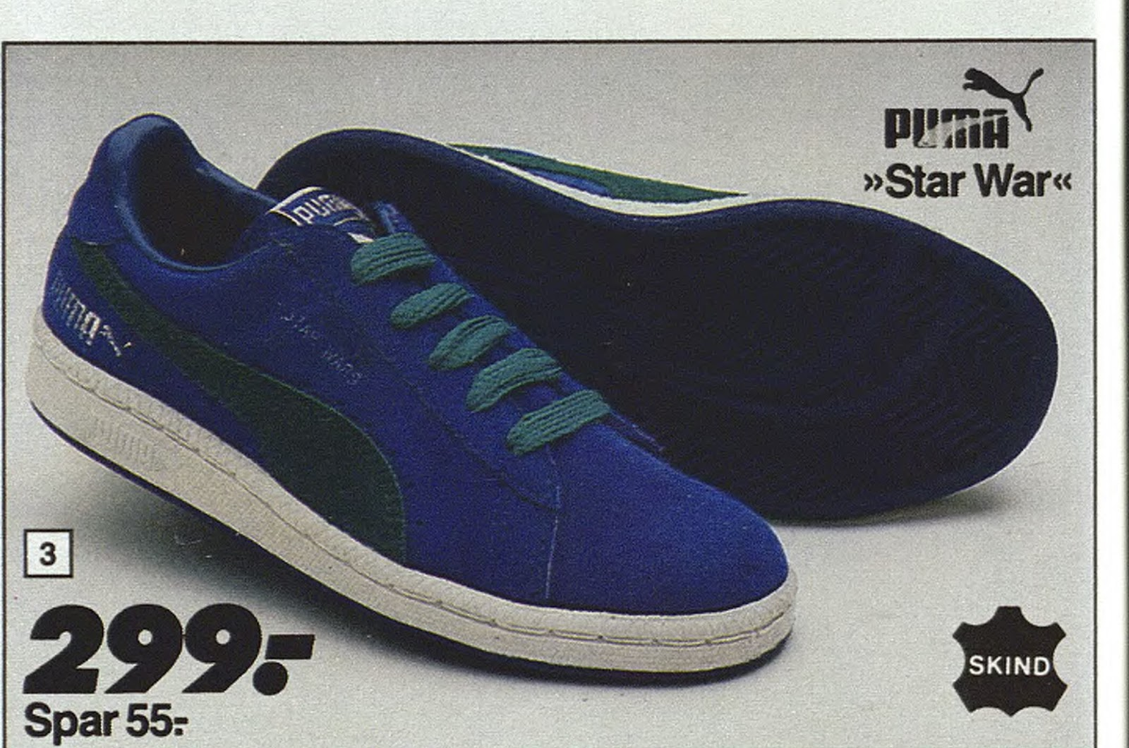941fba908dd4 Vintage Adidas and Puma Blog