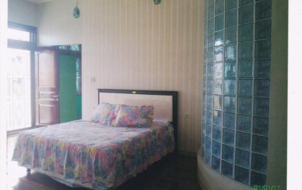 Foto Kamar Rumah Dijual Di Medan