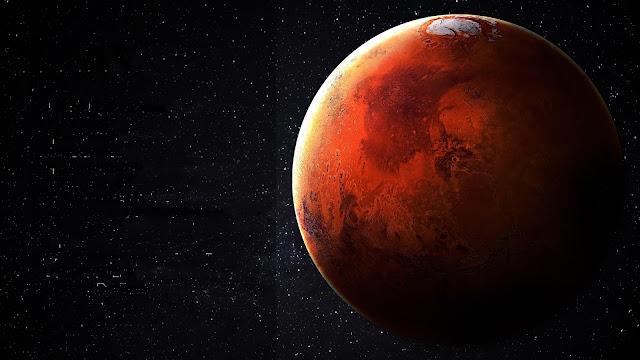 Mars-HD-Wallpaper-for-pc