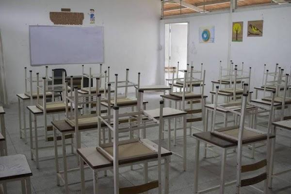 Aprobados más de 27 millones de euros para fortalecer sistema educativo