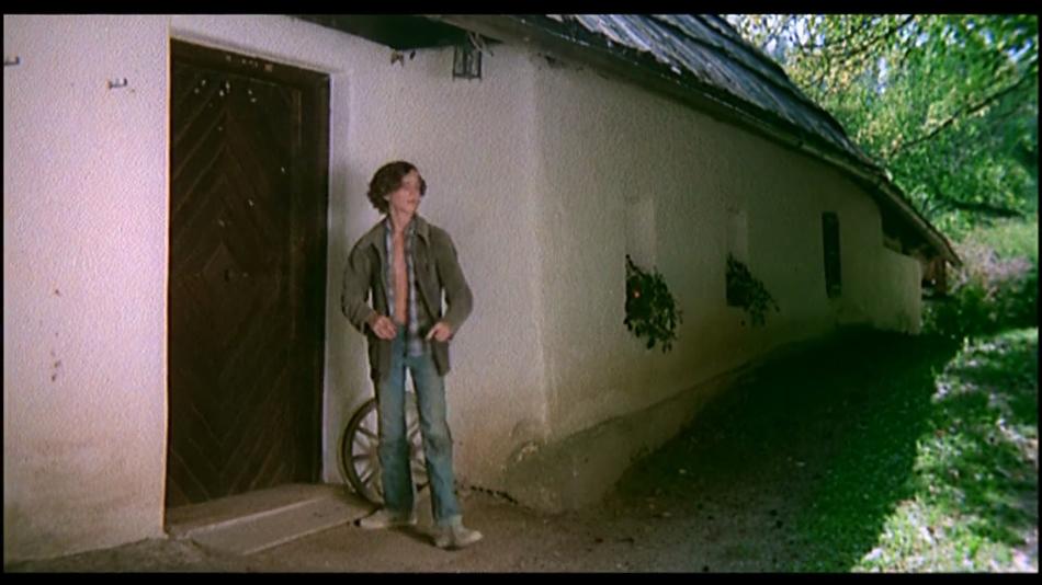 MALADOLESCENZA (LEGENDADO/1080P) – 1977 01