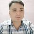 Khởi tố bắt tạm giam Lê Chí Thành