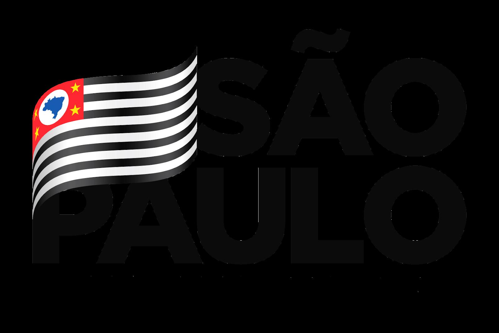 São Paulo Notícias Site Oficial | As Últimas Notícias do Brasil e do Mundo