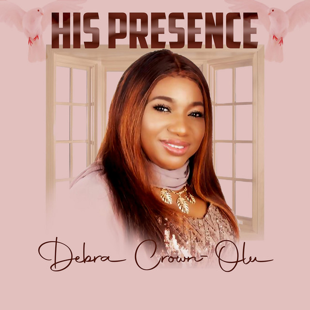 [Free Download] Debra Crown-Olu – HIS Presence