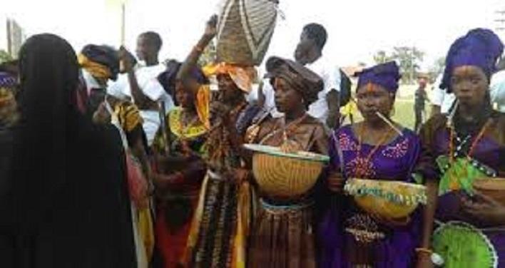 Culture, danse, événement, spectacle, tradition, ethnies, Soninké, mariage, LEUKSENEGAL, Dakar, Sénégal, Afrique