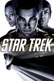 Gledaj Star Trek 2009 Online Filmovi Sa Prevodom Hrvatska Megavideo Matkovickolekcija