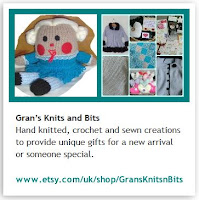 https://www.etsy.com/uk/shop/GransKnitsnBits