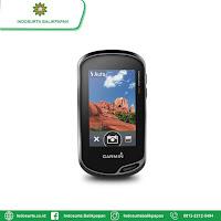 JUAL GPS GARMIN OREGON 750 TANAH GROGOT PASER | HARGA SPESIFIKASI | GARANSI RESMI
