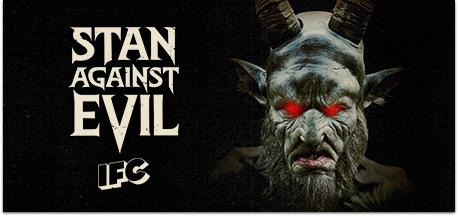 phim stan chống quỷ dữ