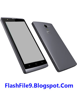 This post i will share with you latest version of micromax Q414 flash file. click below start download button and wait few seconds until show download link. you happy to know we like to share with you all of upgrade version Flash File.