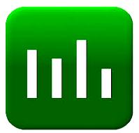 CPUBalance Descargar Gratis Para Windows