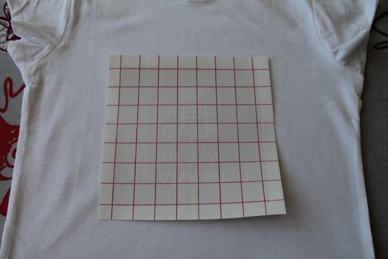 926845c0d2 El tiempo de planchado dependerá del papel que utilices y para eso sí  tendrás que leer las instrucciones de la caja donde viene el papel.