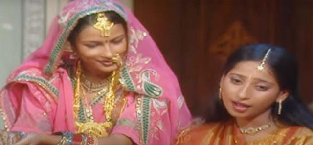 Supno (Suhagraat) Lyrics - Kurjan | Seema Mishra