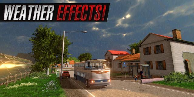 tai-game-bus-simulator-2015-mod
