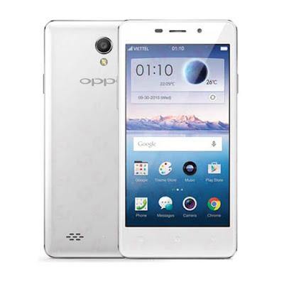 سعر و مواصفات هاتف جوال Oppo Joy 3 أوبو Joy 3 في الأسواق