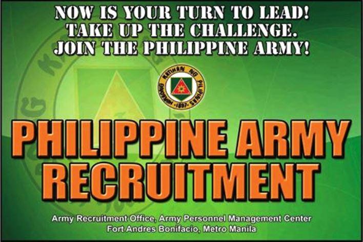 Philippine Navy Reserve Command NAVRESCOM