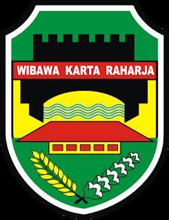 Logo/ Lambang Kabupaten Purwakarta