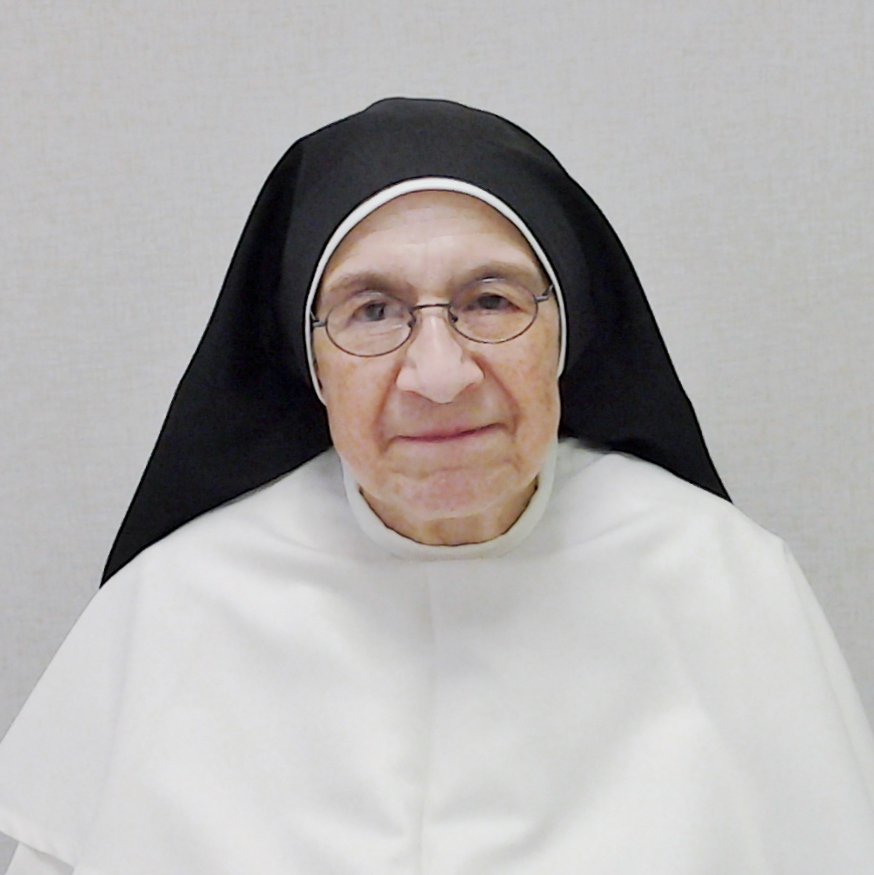 Vocation Blog   A blog about vocations to the consecrated life
