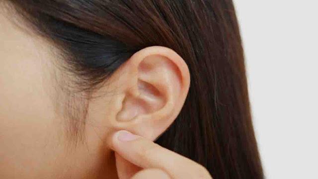cara-merawat-telinga-agar-tidak-tuli