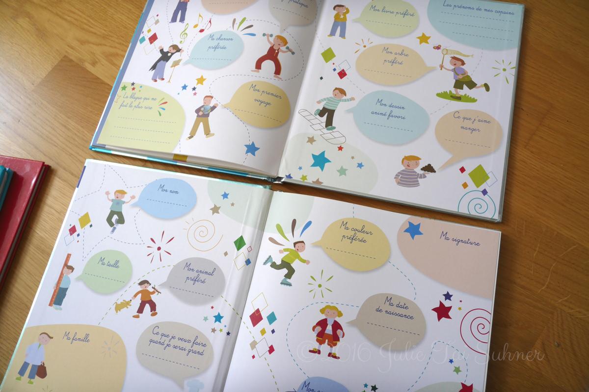 le nombre de pages est peu prs quivalent entre 50 et 60 un cd audio avec les histoires du livre est compris dans la version non genre - Maison Moderne Playmobil Klerelo