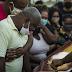 Um jovem é assassinado no Brasil a cada 17 minutos, aponta Atlas