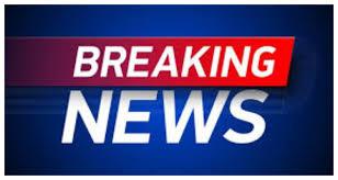 बड़ा विमान हादसा, पाकिस्तान में लाहौर से कराची जा रही फ्लाइट क्रैश, 98 लोग थे सवार