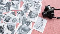 http://lesglobeblogueurs.com/imprimer-photos-voyage-souvenirs/