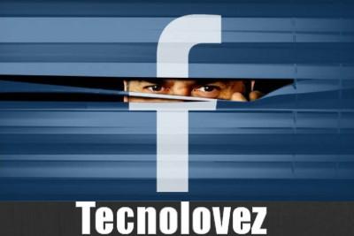 Facebook Bufera Privacy - Gli audio degli utenti su Messenger trascritti da operatori esterni