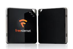 Apa Itu Freenternet dan Penjelasannya