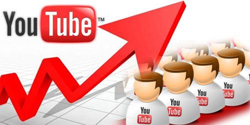 Los mejores consejos para hacer crecer tu canal de YouTube