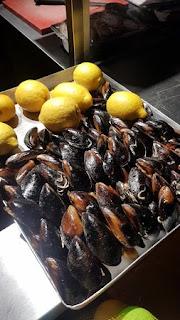 şampiyon kokoreç etimesgut eryaman menü fiyat listesi kokoreç midye dolma sipariş
