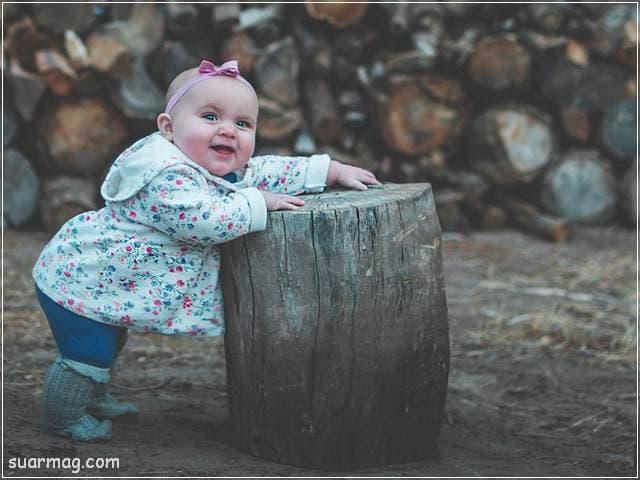 خلفيات اطفال جميلة للموبايل 15   Baby Wallpapers For Mobile 15