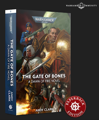 The Gate of Bones