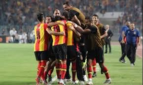 مشاهدة مباراة الترجي واولمبيك اسفي بث مباشر اليوم 23-11-2019 في البطولة العربية للأندية