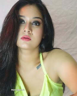 indian beautiful girl photo album Navel Queens